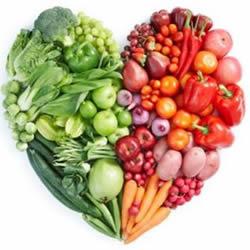 Hoe een Dietist kan helpen