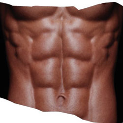 Top 5 Beste ABS workouts