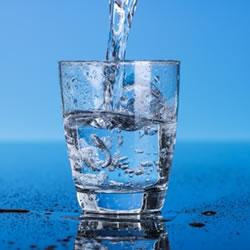 Betere Prestaties met Water
