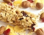 Maaltijden en Snacks in Balans