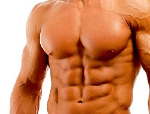 Wat zijn Weight Gainers?
