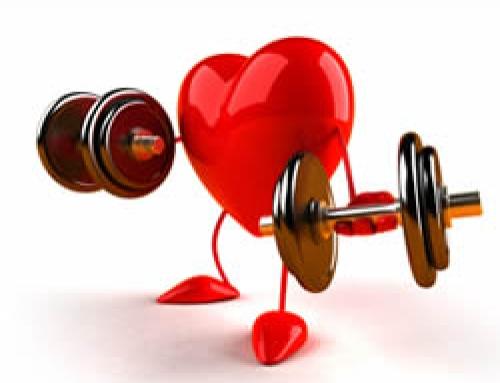 Cardio Algemeen