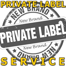 Private Label Supplementen opzetten?