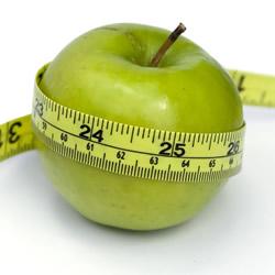 Stel een Goed Voedingsschema Op