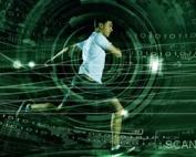 Toekomst van Fitness: Hoe fitness jij in 2020?