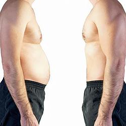 Два простых совета по снижению веса