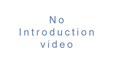 No Introduction Video