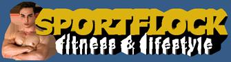 Sportflock Logo