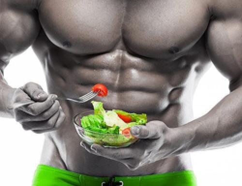 Waarom jouw Dieet niet werkt