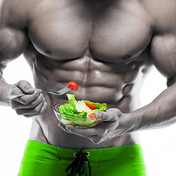Почему ваша диета не работает