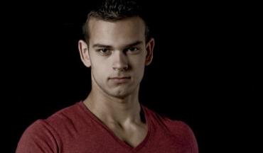 Dylan Sonneveld